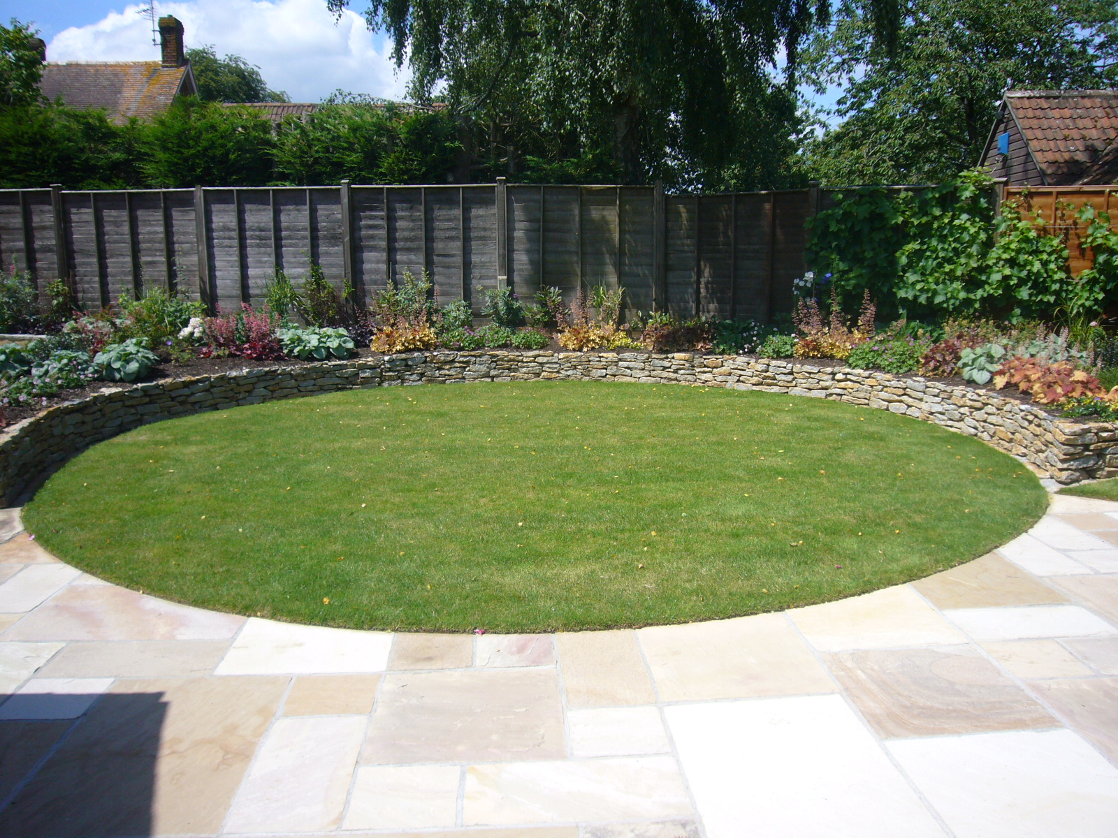 bournemouth-garden