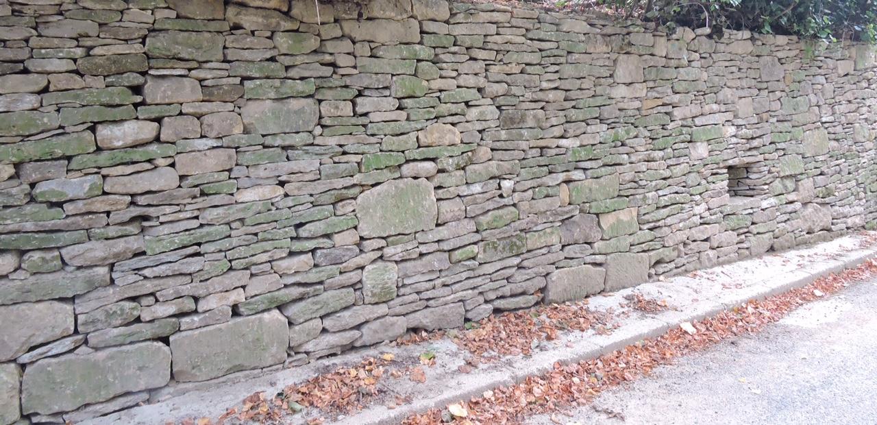 dorset-walling-2