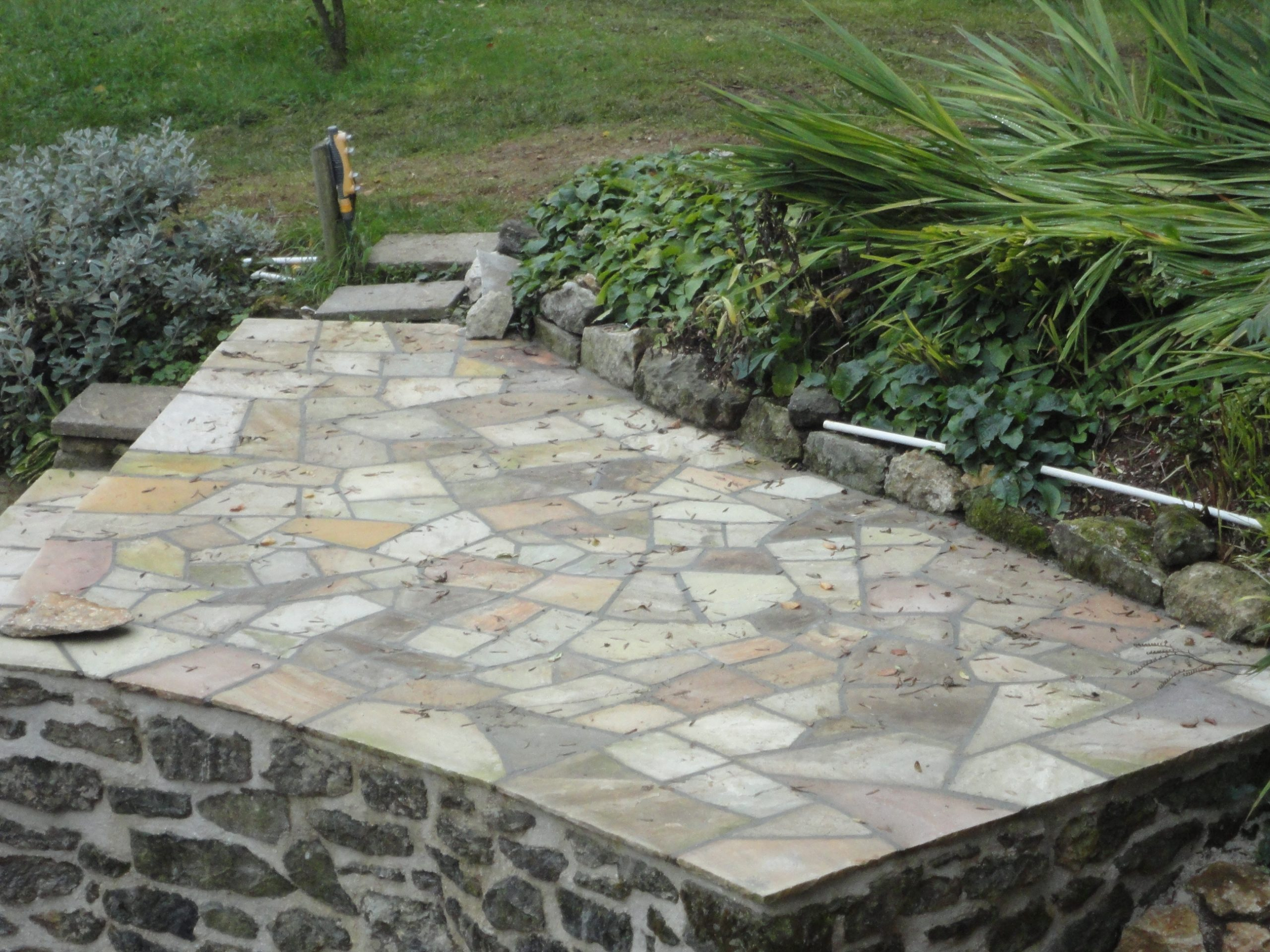 dry-stone-paving-1-scaled