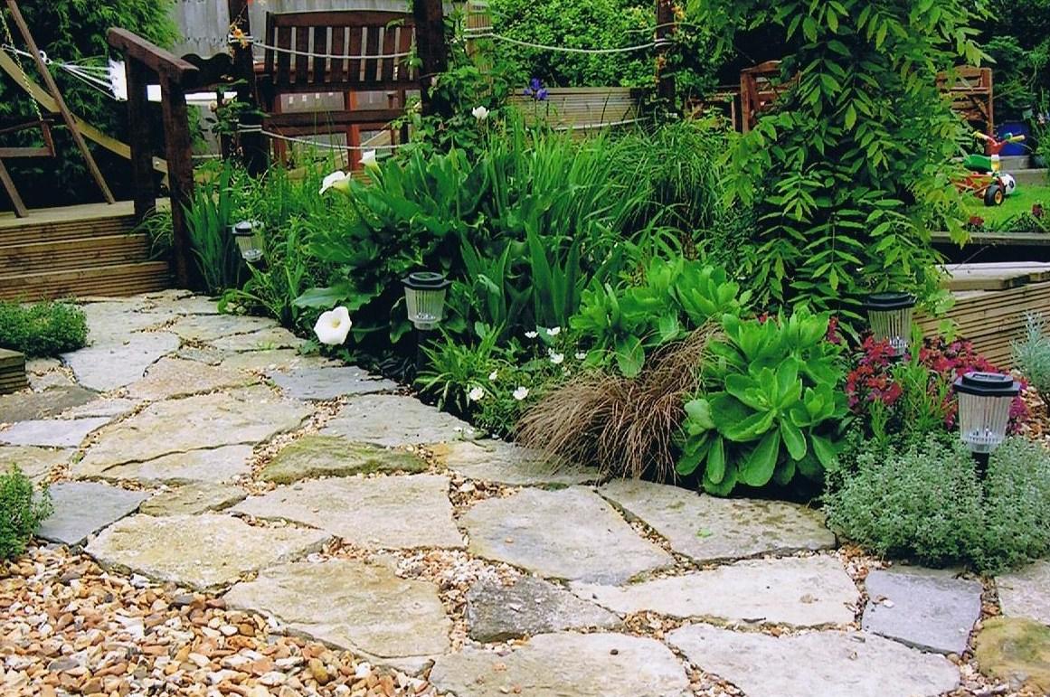 dry-stone-paving