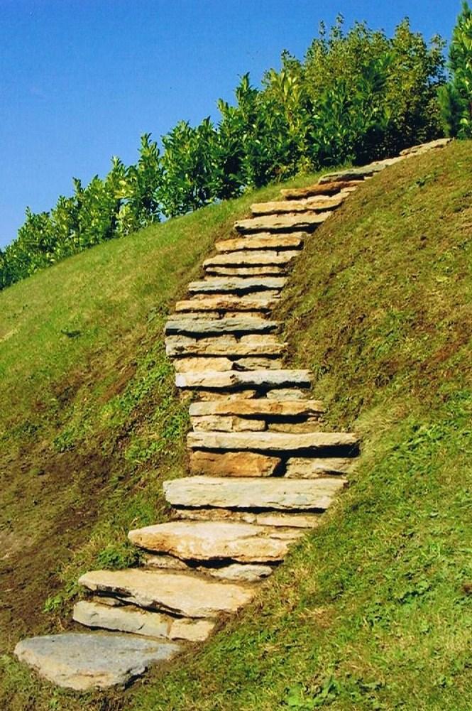 dry-stone-steps