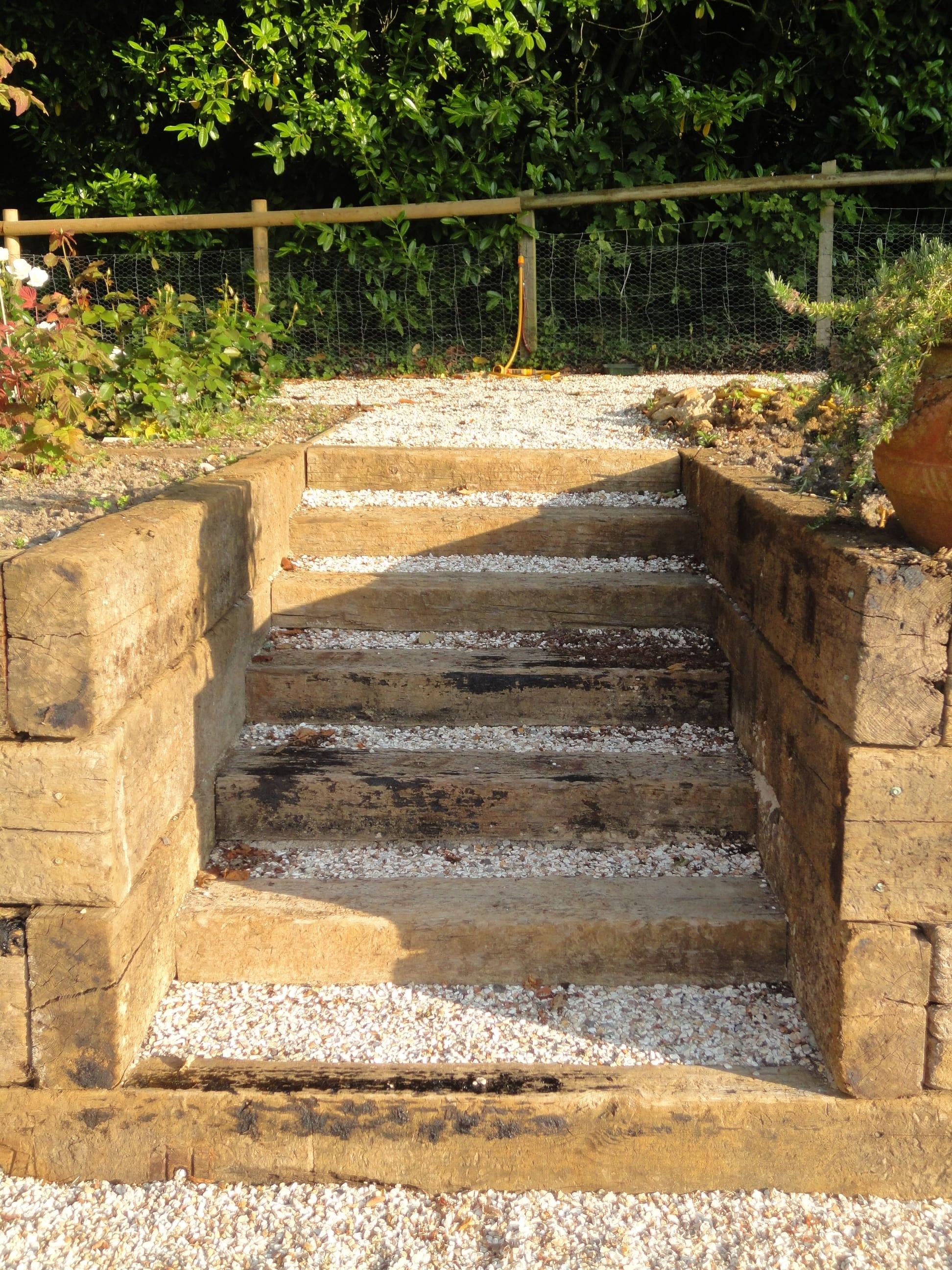 hampshire-stairway