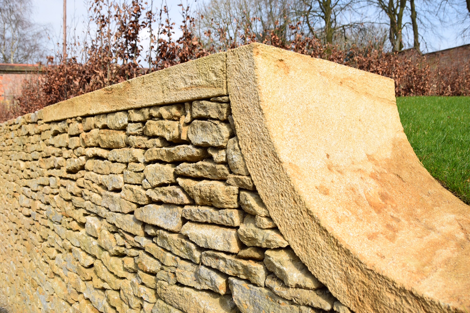 somerset-drystone-walling