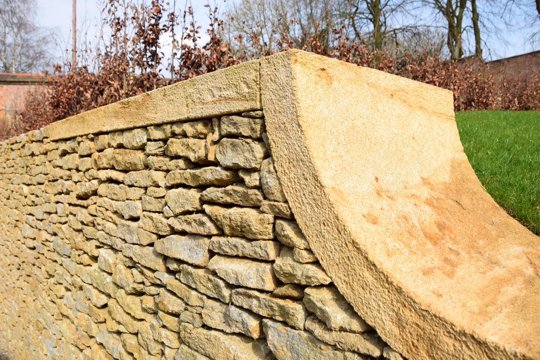 somerset-drystone-walling
