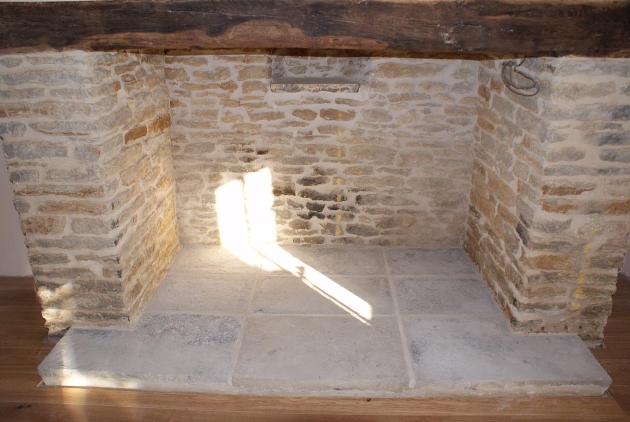 somerset-fireplace