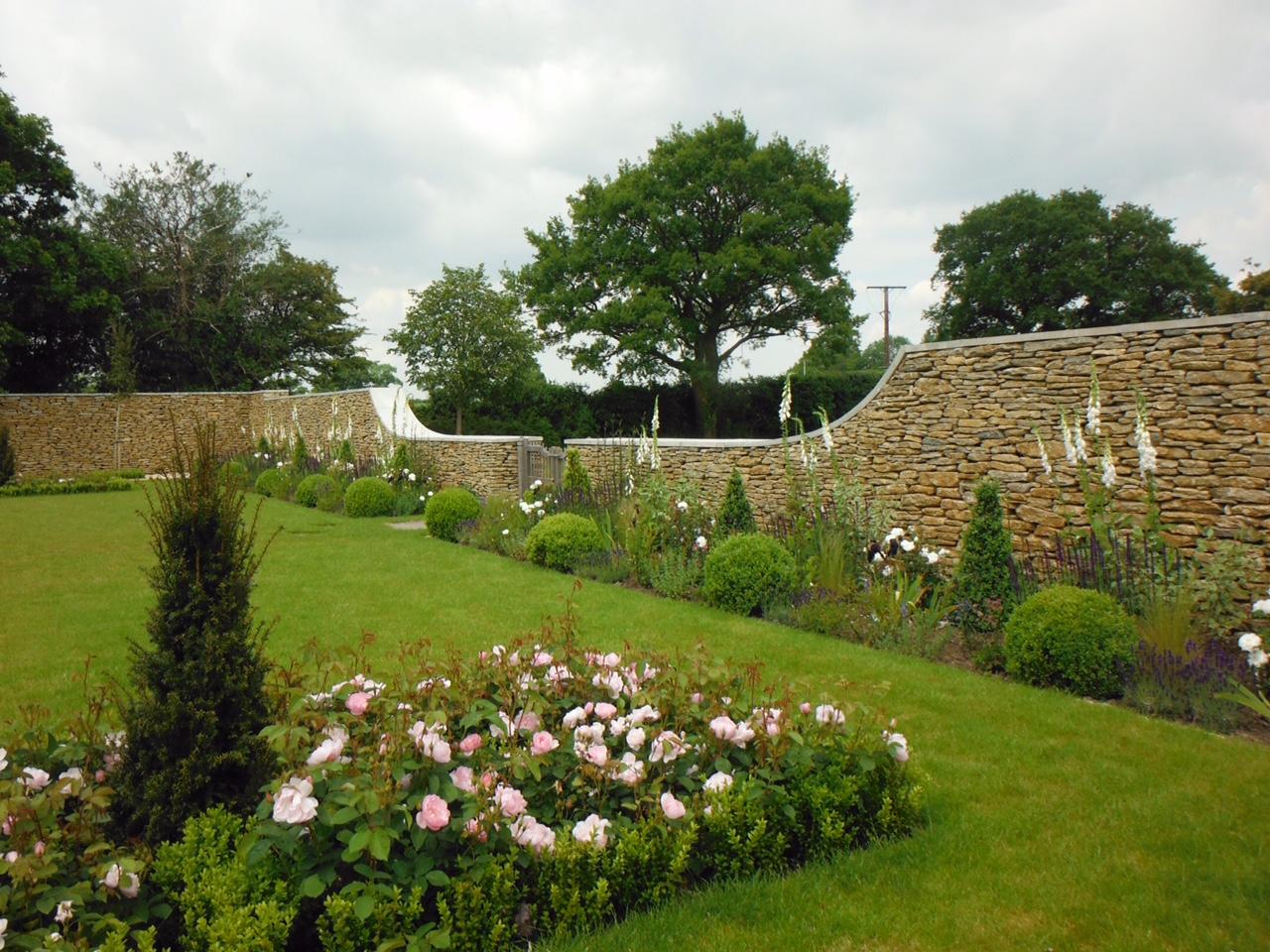 somerset-landscaping