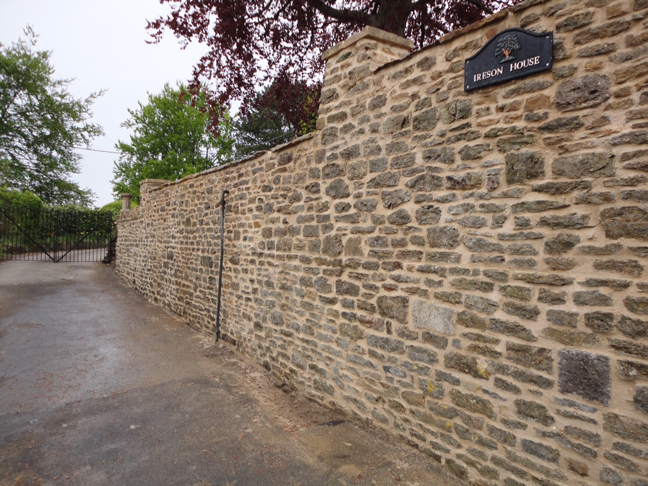 somerset-walling-2