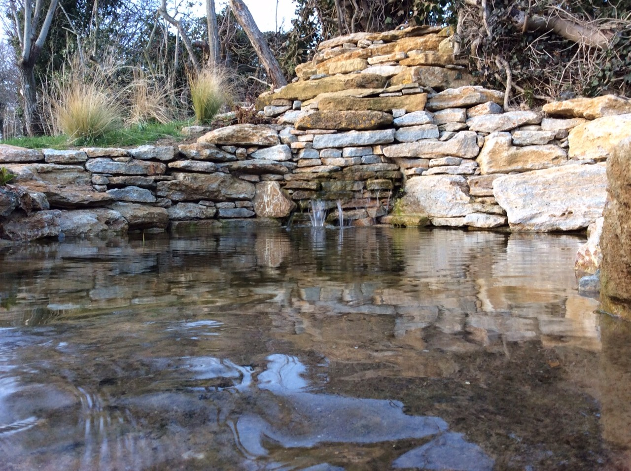somerset-water-feature-e1434357470166