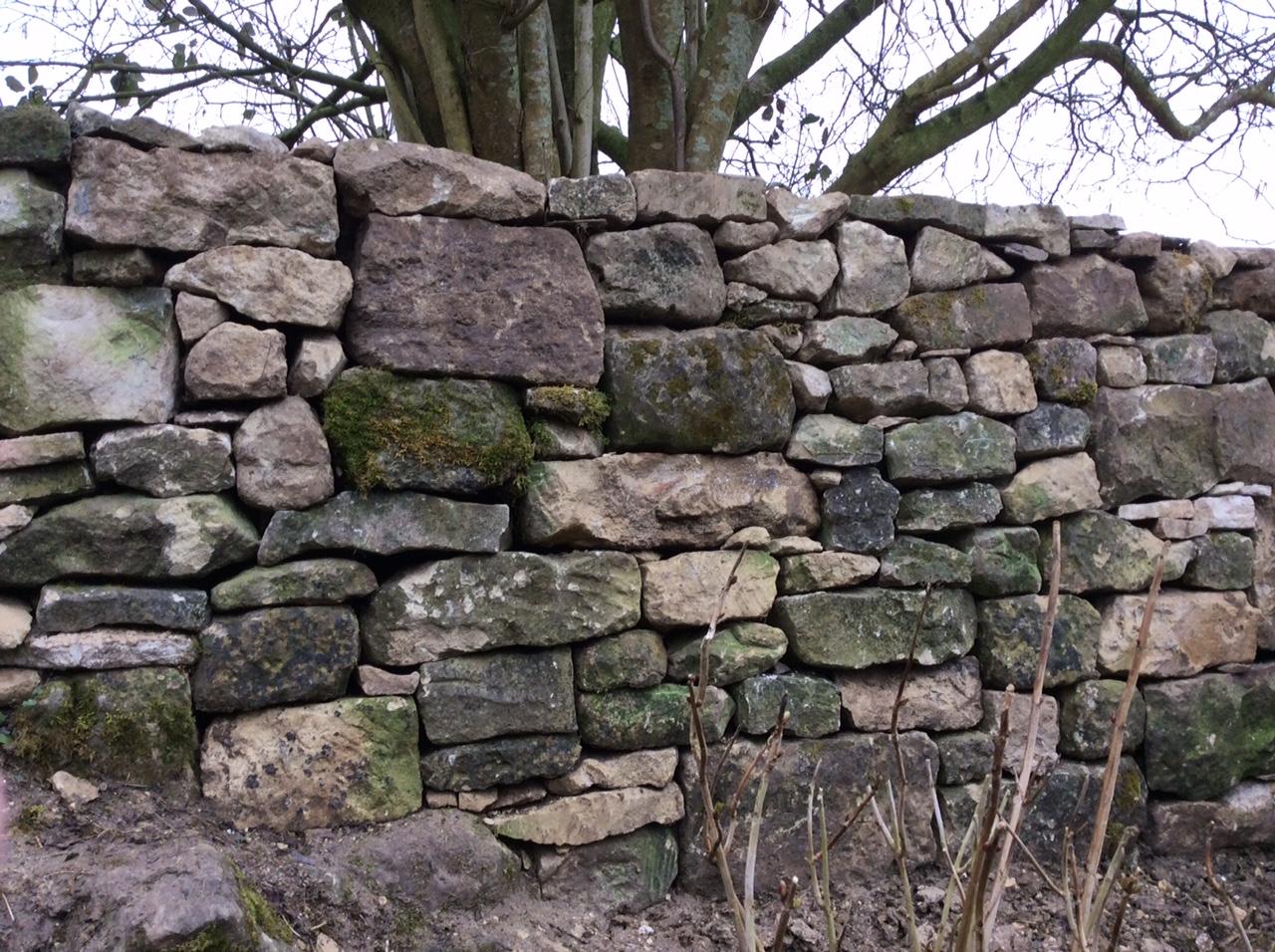 wiltshire-drystone-walling