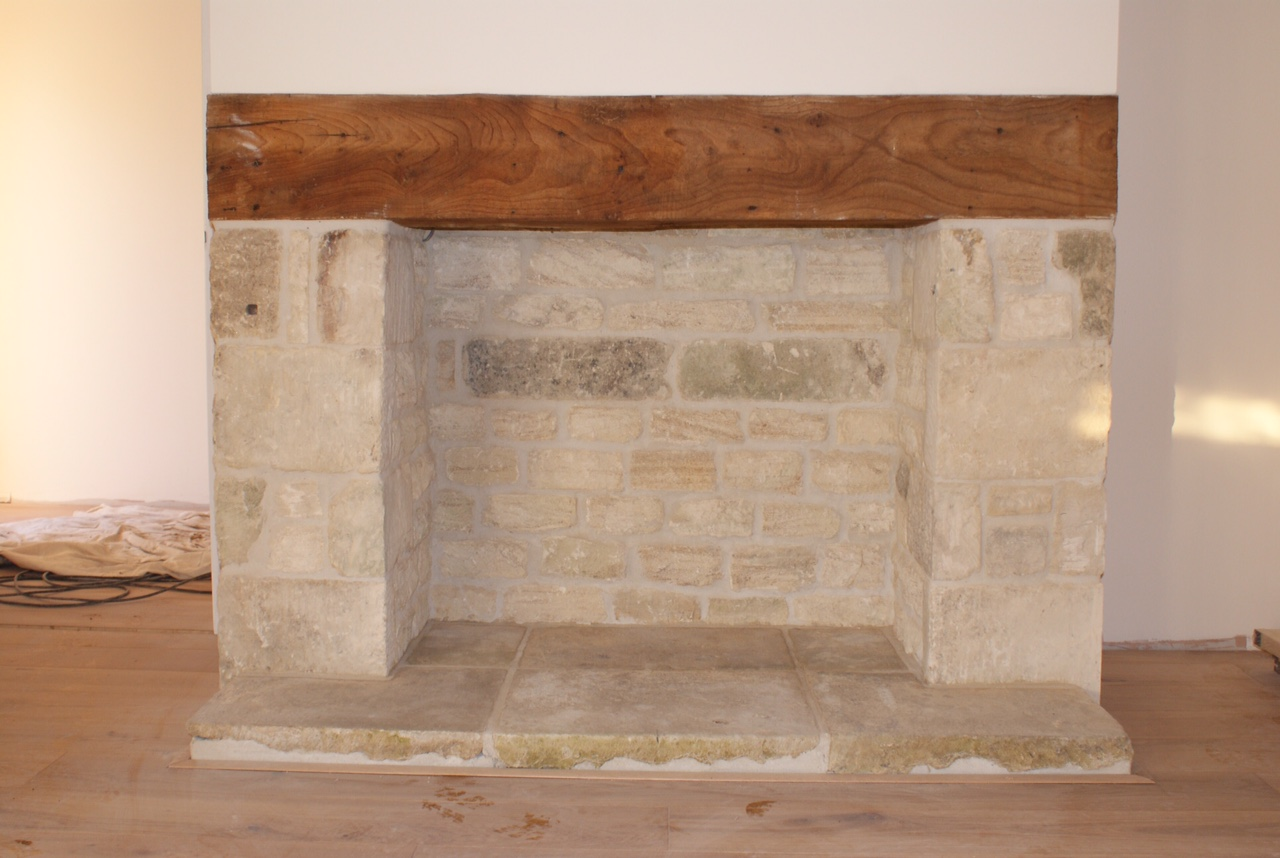 wiltshire-fireplace