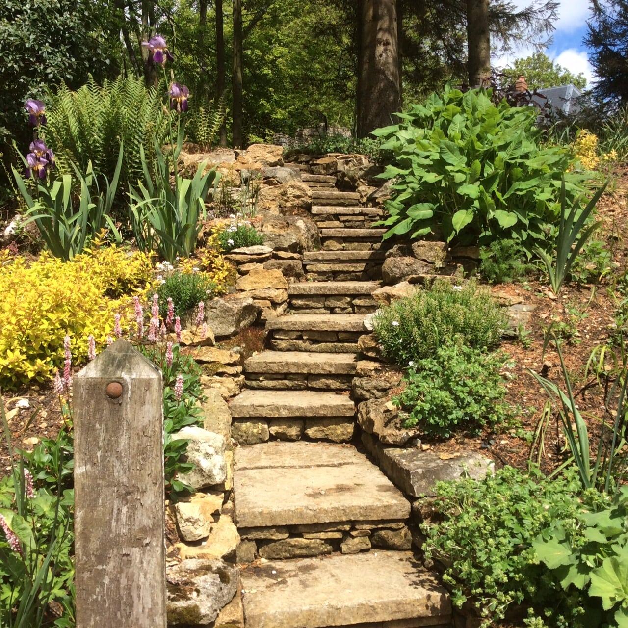 wiltshire-step
