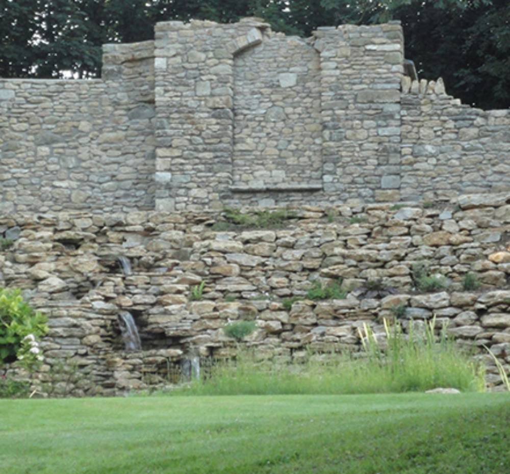 Castlebridge-July-1st-2011-AM-018-1