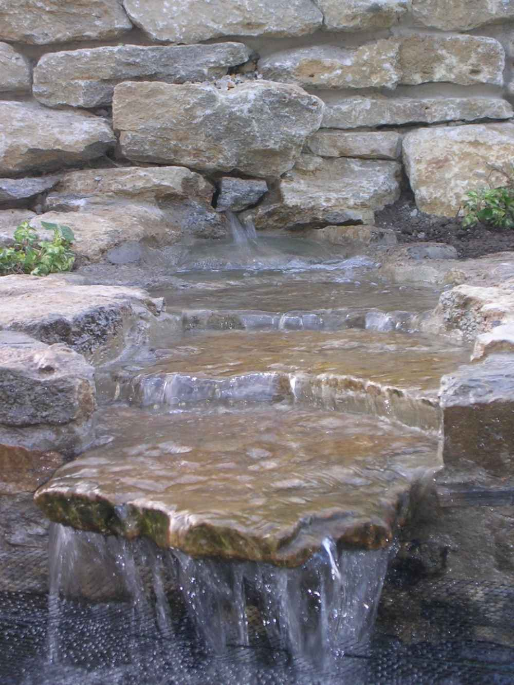 bath-water-feature