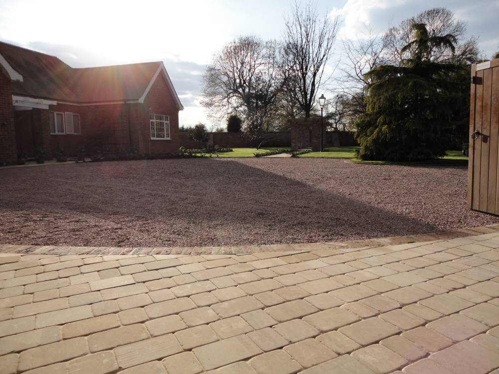 hampshire-driveway-scaled-1