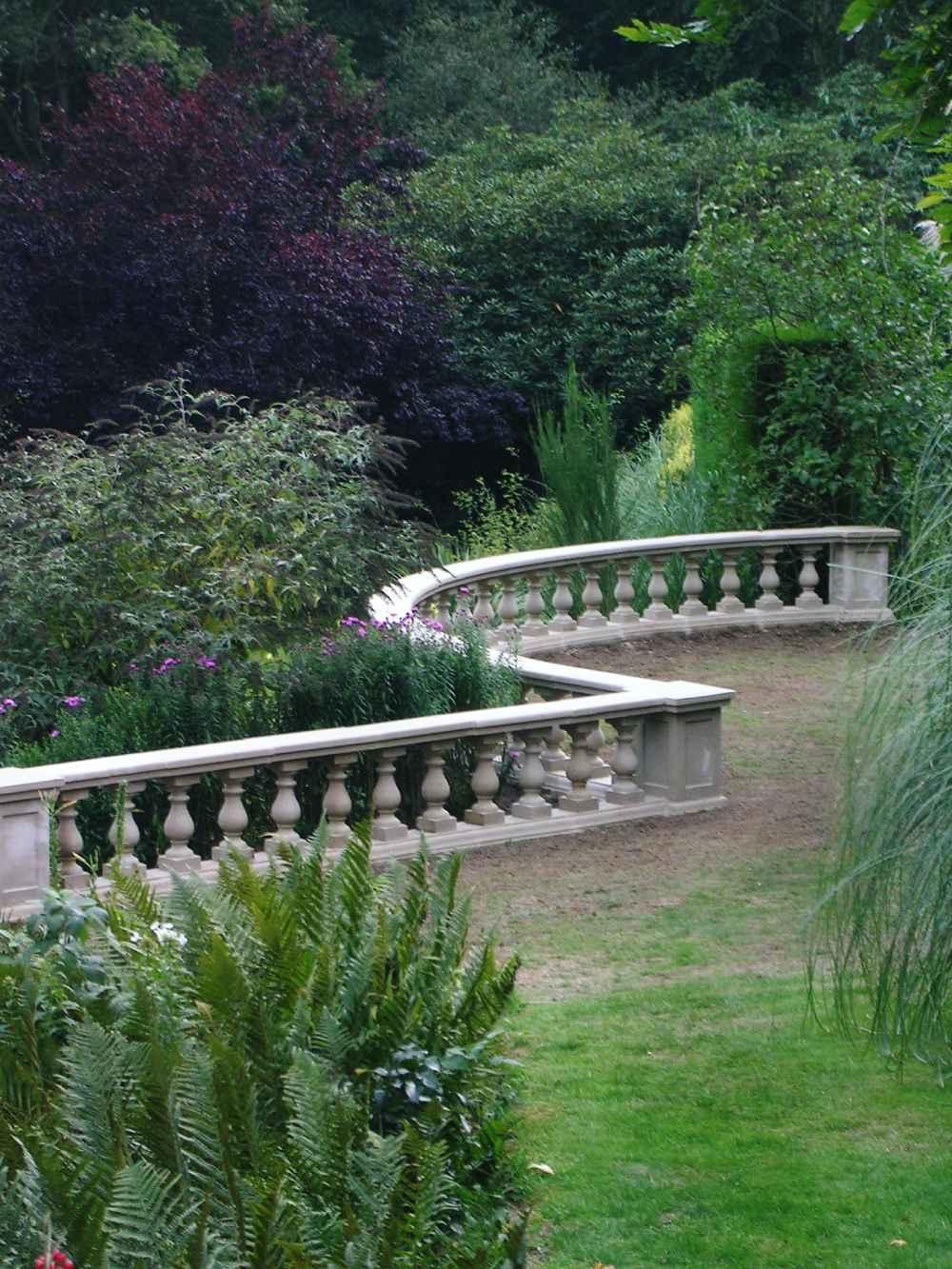 hampshire-garden