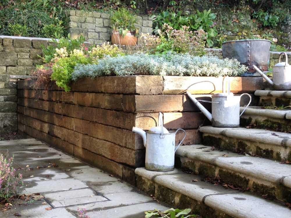 hampshire-landscaping-scaled-1