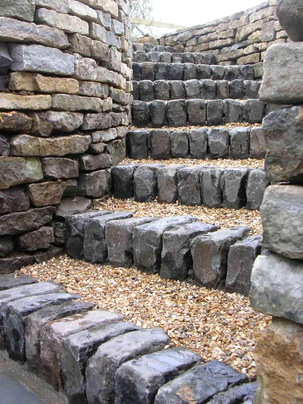 hampshire-steps