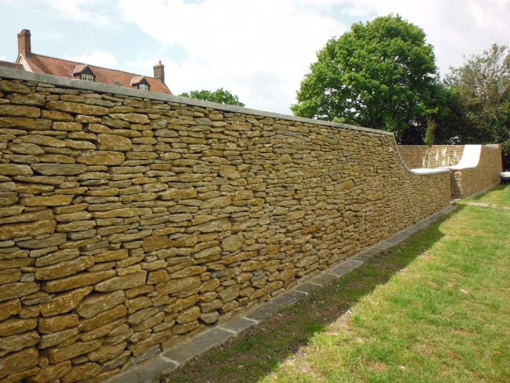 somerset-dry-stone-walling