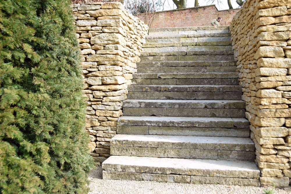 somerset-steps-2